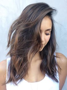 The Raddest Fall Hair-Color Trends From L.A.'s Top Stylists #refinery29  http://www.refinery29.com/la-fall-hair-color-inspiration