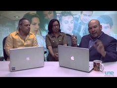 Paliqueando: Innovaciones en el proceso de enseñanza y aprendizaje del inglés como segundo idioma - YouTube