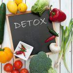 glutathione-detox-tips