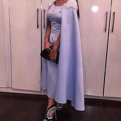 New Satin Ankle Length Saudi Arabia Prom Dresses Long Cloak Muslim Dubai Middle East Evening Dresses Custom Size Free Shipping Korban *** AliExpress Affiliate's Pin.  Clicking on the VISIT button will lead you to find similar product on AliExpress website