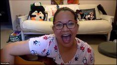 Pancake and Pajama Party | National Pancake Day 2021 | Grow and Sing Stu...