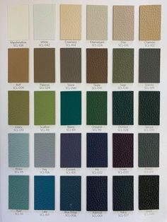 Order upholstery by the yard online Leather Upholstery Fabric, English Style, Ultra Violet, Vegan Leather, Yard, Chair, Classic, Collection, Home Decor