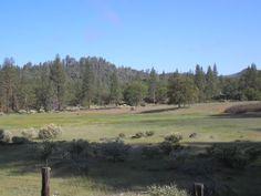 Round Mountain, CA