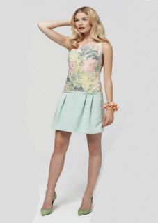 Atelier Tsourani Απογευματινα φορεματα για μια ξεχωριστη εμφανιση Spring Summer, Summer Dresses, Fashion, Evening Dresses, Seasons, Bass, Atelier, Moda, Fashion Styles