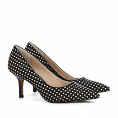 Sole Society - Pointed toe heels - France