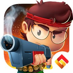 full free Ramboat: Shoot and Dash v3.1.2 Apk MOD [Unlimited Money] download - http://apkseed.com/2016/03/full-free-ramboat-shoot-and-dash-v3-1-2-apk-mod-unlimited-money-download/