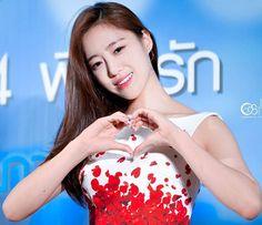 #T_ARA Eunjung    #티아라 #HahmEunjung #ParkJiyeon #ParkSoyeon #JeonBoRam #LeeQri #ParkHyomin #EunJung #Jiyeon #Soyeon #Boram #Qri #Hyomin #Tiara #Tara #TiaraQueens