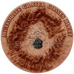 2019 Niue 1 oz Silver $2 Celestial Animals The Green Dragon Coin Low Mtg 10,000