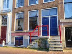 aqua vitae... laat het levenswater stromen: 18Febr15 Images of Amsterdam