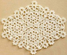 플라워모티브를 이어서 만든 도일리도안 Crochet Earrings, Jewelry, Home Decor, Homemade Home Decor, Jewlery, Jewels, Jewerly, Jewelery, Decoration Home