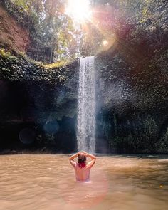 Back to when we found paradise in Bali 🌺 . ——————- #baliguide #balitravel #waterfallphotography #exploringtheglobe #passportexpress… Bali Travel, Us Travel, Paradise Found, Travel Photos, Alcoholic Drinks, Wine, Travel Pictures, Alcoholic Beverages, Alcohol