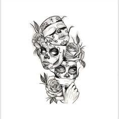 Tätowierungskunst Source tattoo designs, tattoo, small tattoo, meaningful tattoo, tattoo arm, tattoo -  tattoos