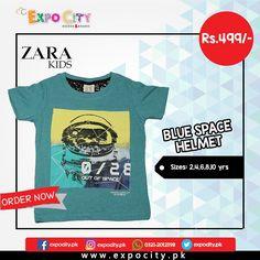 Product: Blue Space Helmet  Brand: Zara Kids  Price: Rs. 499  #Children #Boys #TShirt #Karachi #Lahore #Islamabad #OnlineShopping #ExpoCity #Kids #RawCulture #CashOnDelivery #BabyBoy #Apparel #Denim #Pakistan #Shirt #PakistanShopping #Pants #Jeans #Plain #Casual #ZaraKids