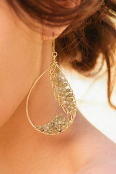 welcome   anna bee jewelry - just love this website. gorgeous jewelry