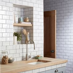 Updates For Kitchens More Modern Farmhouse Kitchens Interior Design