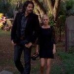 True Blood season 6 finale recap.