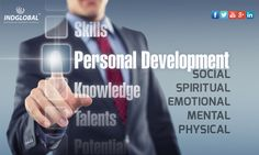 ‪#‎INDGLOBAL‬ an ‪#‎expert‬ training company, with a ‪#‎proven‬ track record in ‪#‎leadership‬, ‪#‎management‬ and ‪#‎personal‬ ‪#‎development‬ Trainings http://training.indglobal.in/