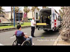 Particulares, empresas, colegios, residencias... vuestros traslados en #minibus en #laspalmas merecen los mejores vehículos, los mejores profesionales.