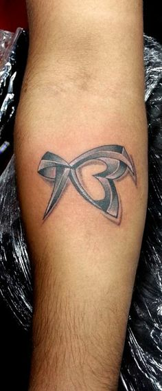 Ek Onkar Fish Tattoos, Tatoos, Ek Onkar, Logo Design, Graphic Design, Zentangle, Tatting, Cube, Logos