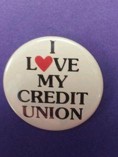 There are so many reasons why you should choose a credit union... #CreditUnion #OakTreeBiz www.oaktreebiz.com