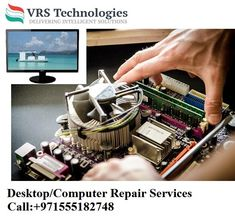 Computer Repair Near Me - Fix Desktop in Dubai - Fix Laptop Dubai - - Best Place to Buy Sell and Find Job Ads in Dubai Ntt Data, Government Healthcare, Dubai, Computer Repair Services, Computer Humor, Computer Engineering, Job Ads, Laptop Repair, Desktop Computers