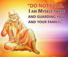 On this special occasion of International Women's Day, may Shirdi Sai Baba shower his women devotees with his blessings. Happy Woman Day, Happy Women, Prayer For Son, Sai Baba Miracles, Spiritual Religion, Guru Pics, Happy Morning Quotes, Ap Chemistry, Sai Baba Quotes