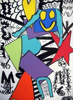 Hannah1364's art on Artsonia