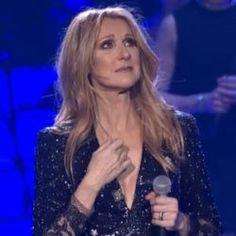 """Celine Dion faz cover de """"My Love"""", de Sia, em homenagem ao falecido marido #Cantora, #CelineDion, #Cover, #Facebook, #Hoje, #Homenagem, #Morreu, #Noticias, #True, #Vídeo http://popzone.tv/2017/01/celine-dion-faz-cover-de-my-love-de-sia-em-homenagem-ao-falecido-marido.html"""