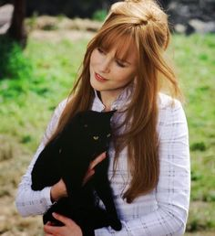Practical Magic Nicole Kidman - Tap the link now to see all of our cool cat collections!