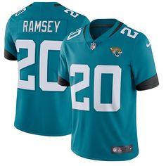 New Blake Bortles Jacksonville Jaguars NFL American Football Men/'s Game Jersey