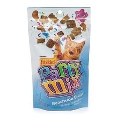 Friskies Cat Treat, Beachside Crunch Party Mix oz(Pack of >>> See this great product. (This is an affiliate link) Horse Treats, Cat Treats, Nursing Supplies, Pet Supplies, Purina Friskies, Cat Training Pads, Party Mix, Cat Accessories, Cat Toys