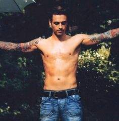 All That Remains Lyric Tattoo Carrabba's chest remains