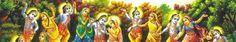 Group in Denton (Meditation, Yoga, Ayurveda)