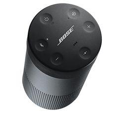 bose-soundlink-revolve-bluetooth-speaker-d-2017031016353168~546053_alt1.jpg (466×466)
