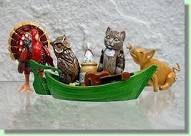 hantel cats - Google Search