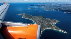 easyJet by Oliver Tank Photography on Airplane View, Photography, Airplanes, Photograph, Fotografie, Photo Shoot, Fotografia, Photoshoot