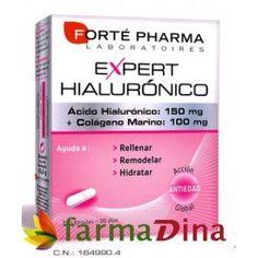 EXPERT HIALURONICO y COLAGENO