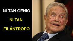 George Soros, Cuba, Twitter, Youtube, Venezuela, Colombia, Western World, Journaling, Interview
