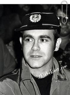 EJ circa 1978