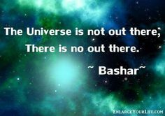 Technically, we are the Universe as the Universe is within. Zen Attitude, Yoga Lyon, Neville Goddard, Energie Positive, Spirit Soul, Holistic Healing, Note To Self, Inspirational Quotes, Rumi Quotes