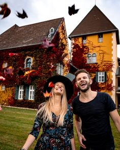 Weekend Getaway at Schlosshotel Velden***** by FALKENSTEINER: Giveaway   fabi.jojo #falkensteiner A Perfect Day, Perfect Place, German Tv Shows, Carinthia, Historical Architecture, Summer Breeze, Beach Club, 5 Star Hotels, Weekend Getaways