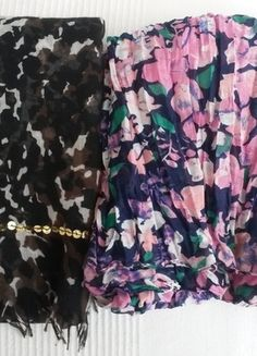 Kaufe meinen Artikel bei #Kleiderkreisel http://www.kleiderkreisel.de/accessoires/tucher/106768168-jedes-breite-tuch-250eu-beide-fur-4eu