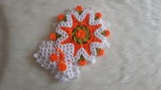 Kese Takım Lif Yapımı Diy And Crafts, Floral, Flowers, Royal Icing Flowers, Flower, Flower, Florals, Blossoms