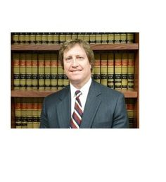 Denver attorneys offering a broad range of general business services and legal counseling to large and small businesses owners.  Extensive experience in commercial transactions, business disputes, construction contracting, construction litigation, mechanics liens, real estate transactions, real estate litigation, partner disputes, business torts, account collections, property selling, property leasing.