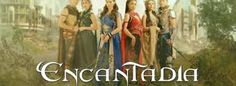 Encantadia (2016 TV series) November 30, 2016 Video Gma Shows, February 6th, Tv Series, Channel, Abs, Places, Projects, Log Projects, Crunches