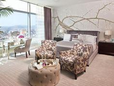 Traditional | Bedrooms | Barry Dixon : Designers' Portfolio : HGTV - Home & Garden Television
