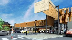 shopping centres - Google Search