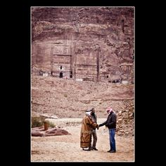 Agreement in Petra, Jordan. Print original size 30x45 cm on a Fine Art Paper, only 10 copies available for purchasing, numbered and signed $ 30 - € 25 plus shipping Great for shops, ateliers, bars, pubs and restaurants, private offices and houses. Ask for it at: thelightbox.it@gmail.com