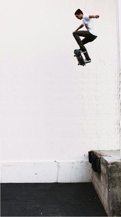 skate or die!!!