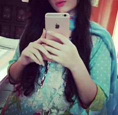 Angel saru ❤ Girls Dp Stylish, Smart Girls, Stylish Girl Images, Dps For Girls, Girls In Love, Cute Girls, Amazing Dp, Awesome, Cute Muslim Couples